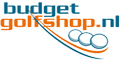 budgetgolfshop.nl