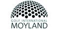 moyland 20190506
